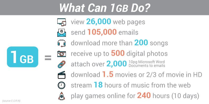 1GB-Millbrook-EmailHeader-850x426