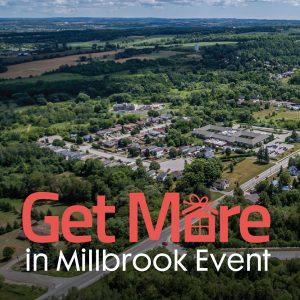 millbrook_thumbnail_v1
